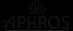 Aphros Cosmetici